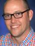 Ryan Johnson - Sr Implementation Consultant